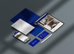 conseil-strategie-marketing-Branding-riviera-living-avance-agence-communication